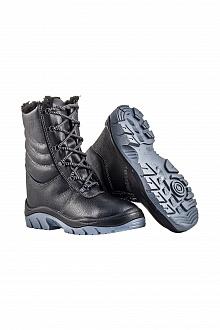 877884e3053d Утепленные рабочие ботинки, купить зимние рабочие ботинки в СПБ ...