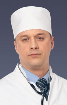 Колпак МЕДИЦИНСКИЙ белый