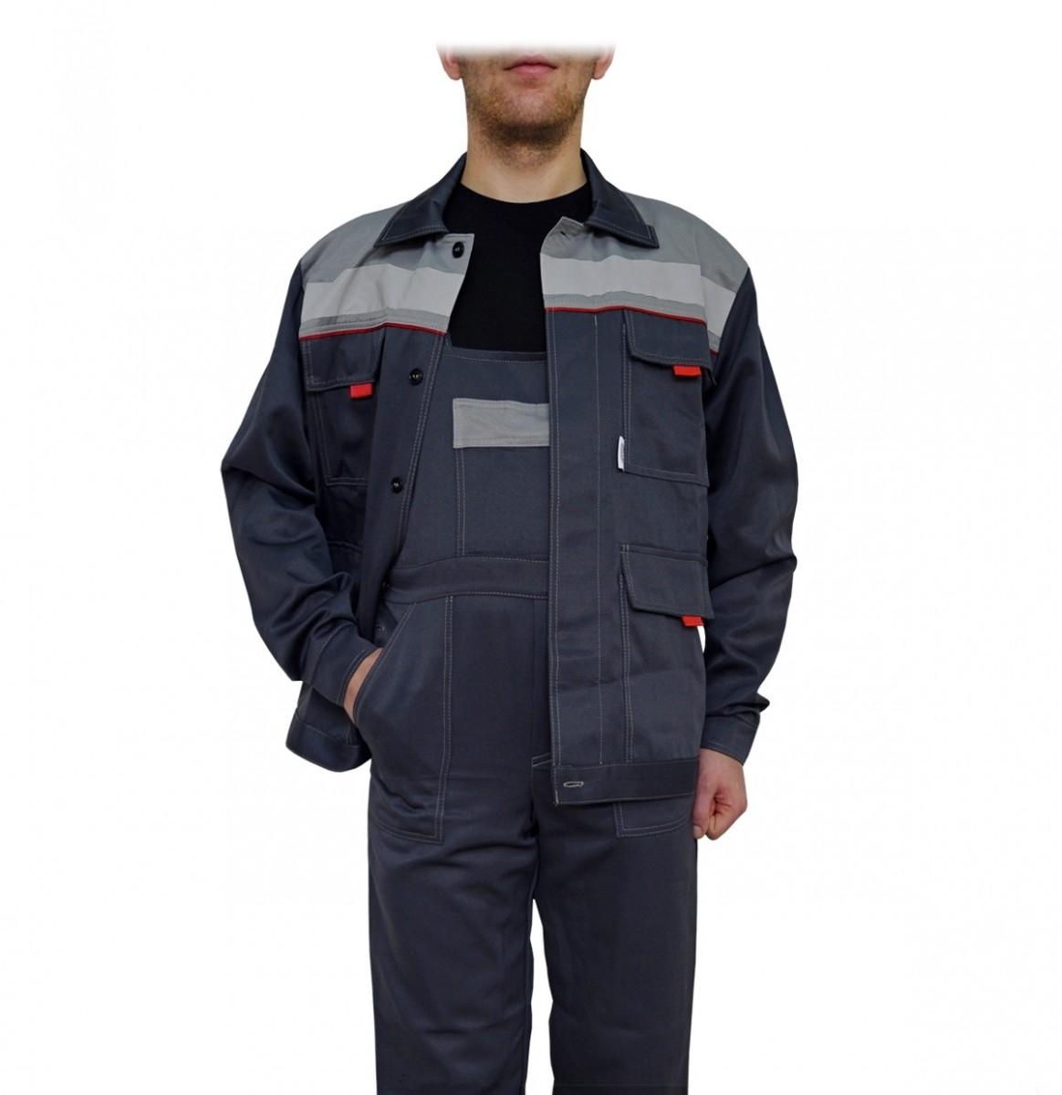 f08d5672 Купить рабочие костюмы, летняя спецодежда рабочие костюмы в СПБ и ...