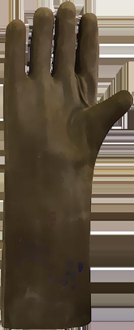 Перчатки ДИЭЛЕКТРИЧЕСКИЕ (Диэ 005)
