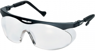 Очки UVEX™ СКАЙПЕР (9195265) (Очк 068.265)