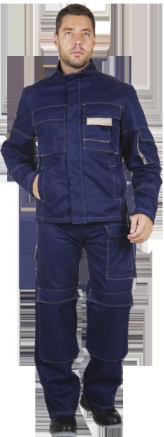 Куртка ДИДЖИТАЛ