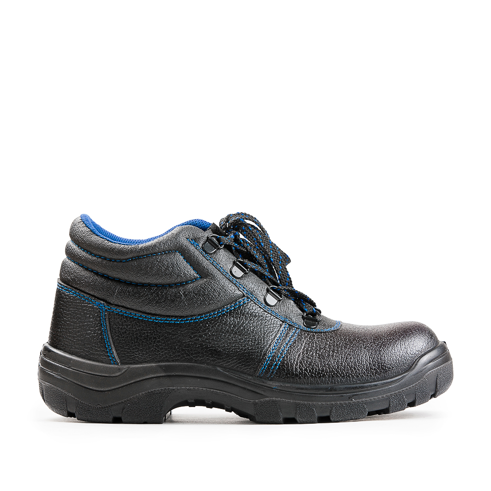 Ботинки серия Стандарт модель 12