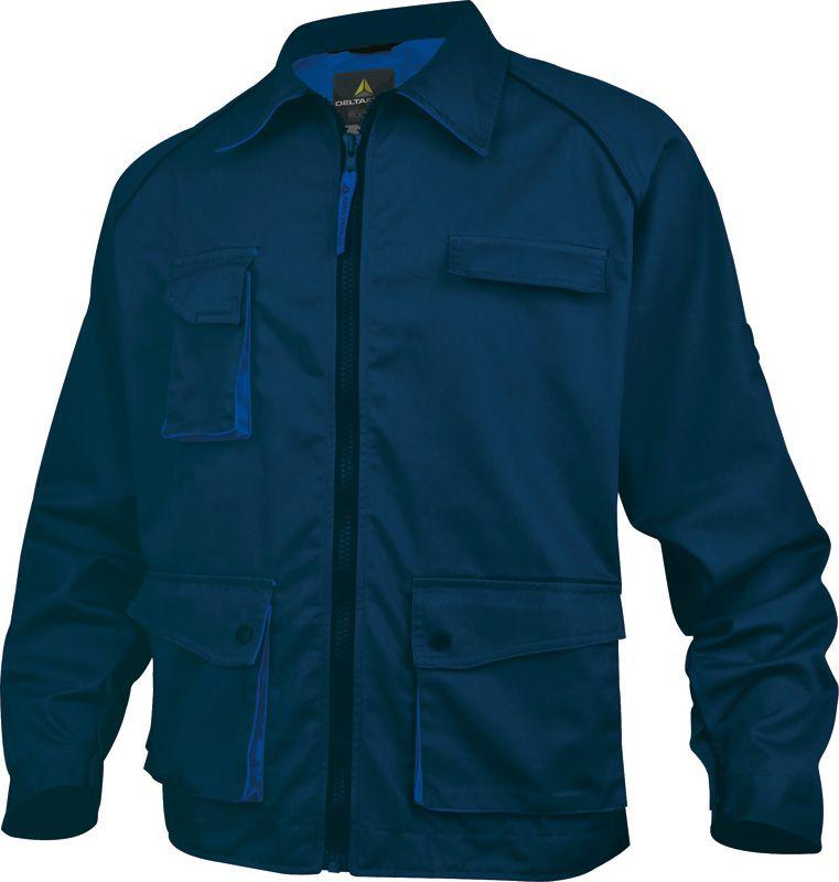 Куртка M2VES