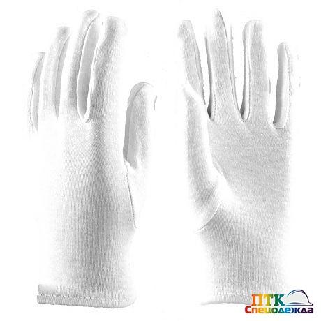 Перчатки Атом(TТ-44)