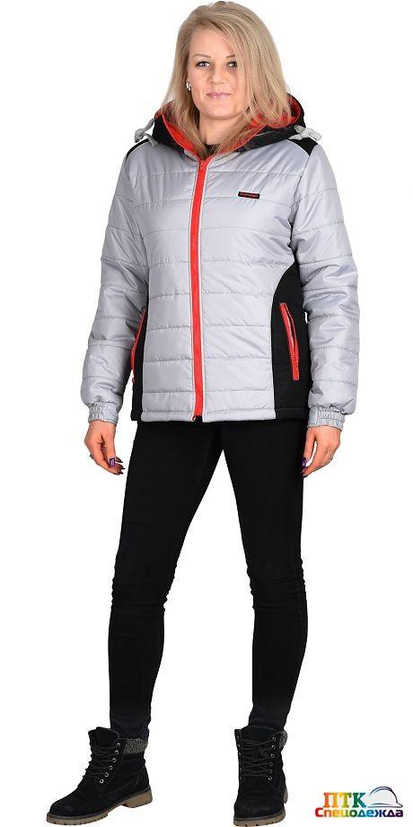 Куртка СИРИУС-Олимпия