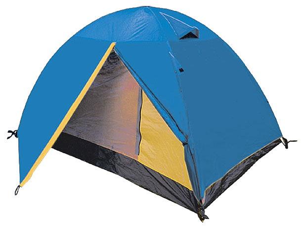 Палатка Турист