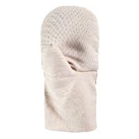 Пекарские рукавицы двунитка пл. 240 гр. (ХБ-02 В2)