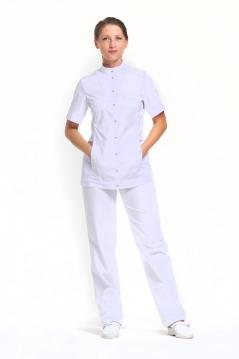 Блуза женская СПЕКТРА