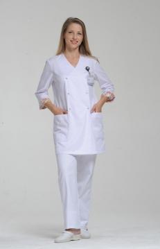 Блуза женская ПРОВАНС