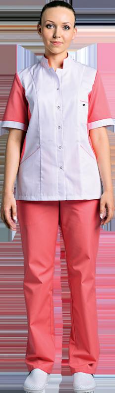 Блуза Панацея