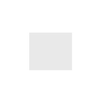 Очки UVEX™ ФЕОС (9192245) (Очк 067.245)