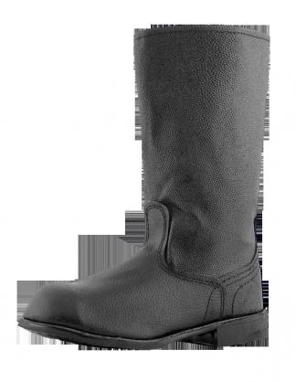 Сапоги ГВОЗДЬ (Сап 023)