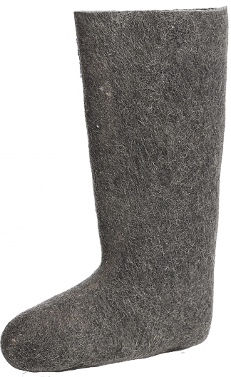 Валенки (Вал 001)