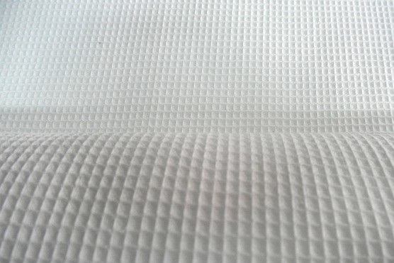 Вафельное полотно 200  г/м2