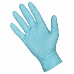 Перчатки Kleenguard G10 нитриловые