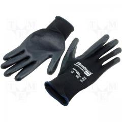 Перчатки Kleenguard G40
