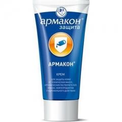 """Крем """"Армакон"""" гидрофильный"""