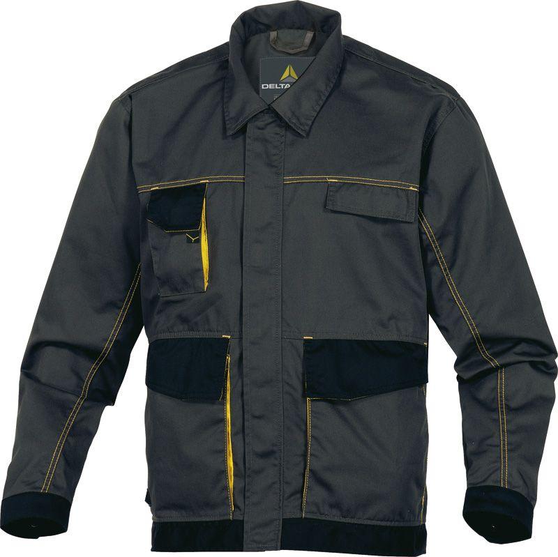 Куртка DMVES