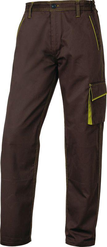 Рабочие летние брюки M6PAN