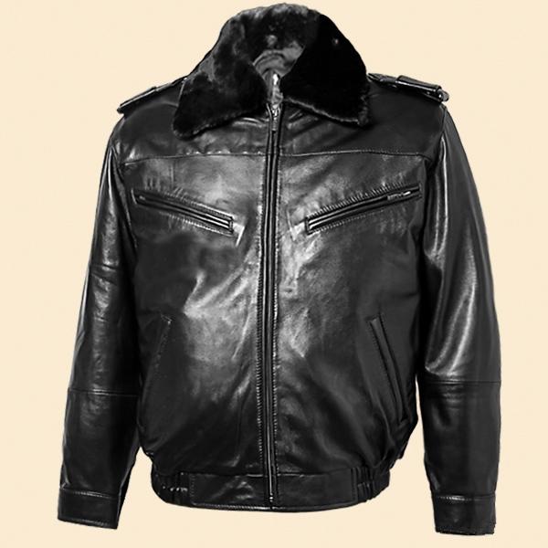 Интернет Магазин Кожаных Курток Мужских Распродажа