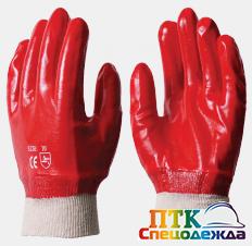 Перчатки ГРАНАТ (Пер 304)