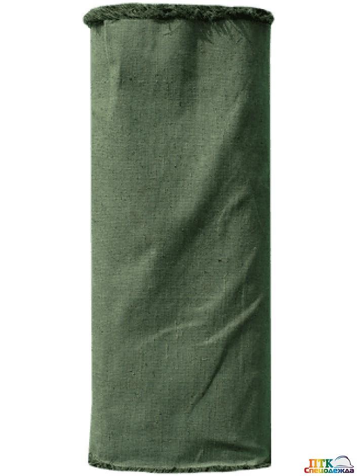 Брезент ОП арт.11255 (1 рулон - 90м) (Бре 008)