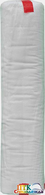 Вафельное полотно 80см (1 кипа 200м) (Ваф 011)