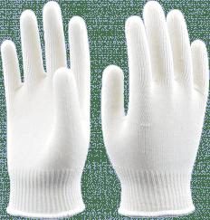 Перчатки трикотажные 13-й класс (Пер 003)