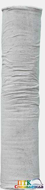 Нетканное полотно Н-160 см (1рулон - 50м) (Нет 001)