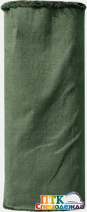 Брезент ОП арт.11255 (1 рулон - 60м) (Бре 006)