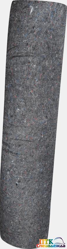 Нетканное полотно Н-160 см (1рулон - 50м цветное) (Нет 002)