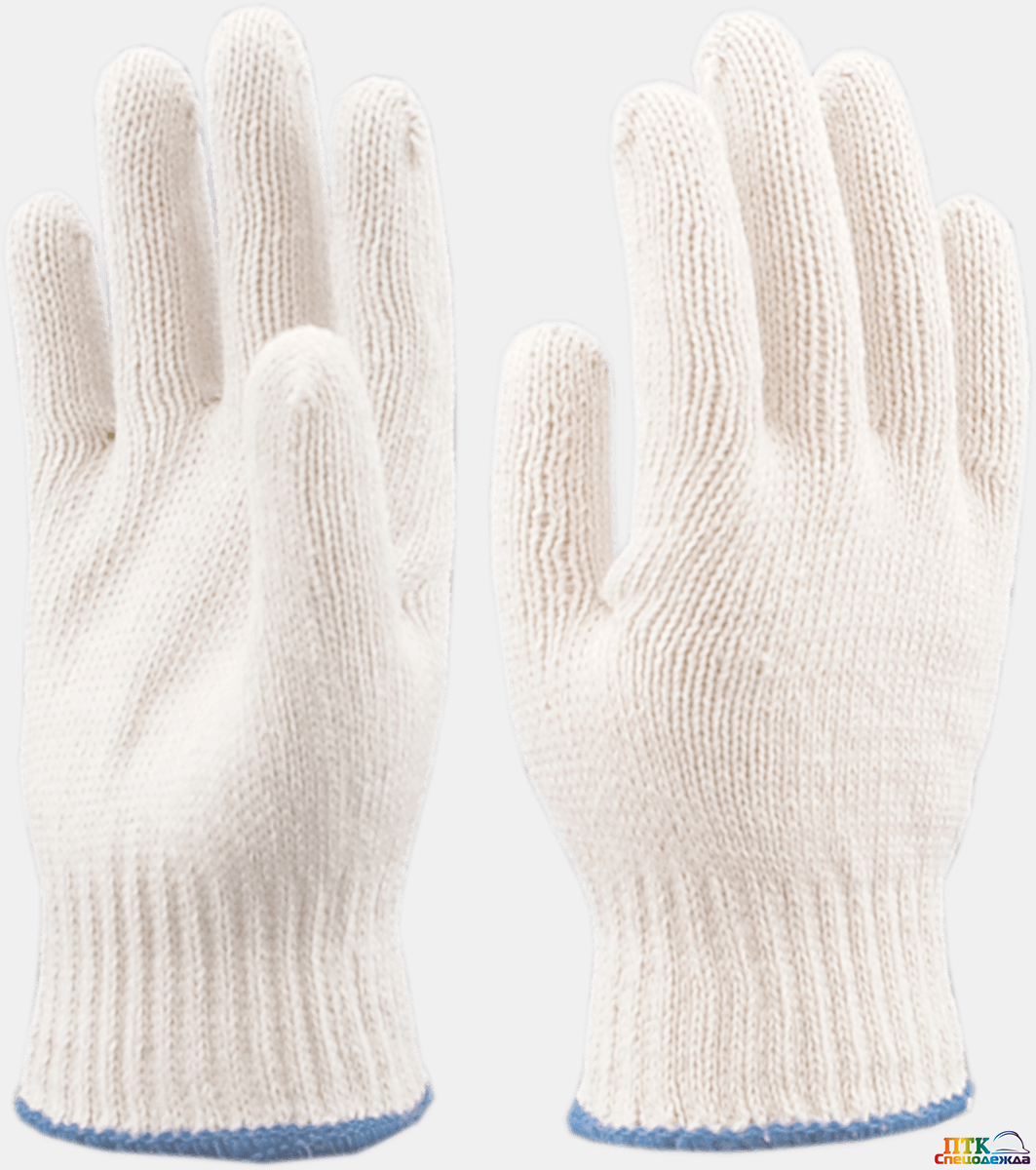 Перчатки трикотажные СПЕЦ-SB® (Пер 035)