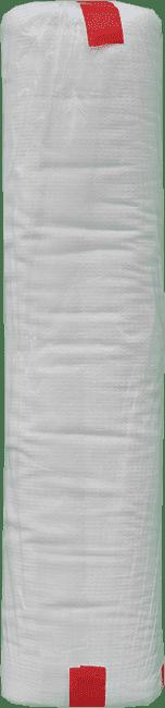 Вафельное полотно 45см (1кипа 300м) (Ваф 001)
