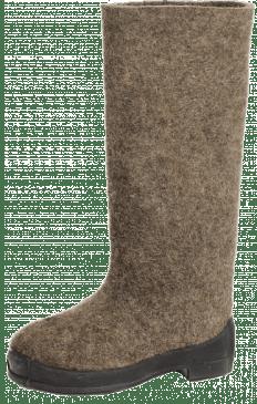 Валенки РП (Вал 002)